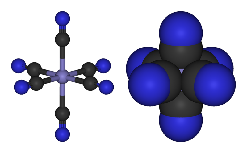 Image:Ion ferricyanate.png